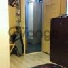 Продается квартира 1-ком 33 м² Букинское шоссе, д. 20, метро Алтуфьево