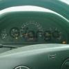Mercedes-Benz E-klasse  220 2.2d MT (143 л.с.)