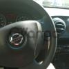 Nissan Almera  1.6 MT (102 л.с.)