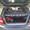 Kia Sorento  2.5d AT (140 л.с.) 4WD
