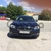 BMW 5er  530d 3.0d AT (258 л.с.) 4WD