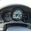 Porsche Cayenne  S 4.8 AT (400 л.с.) 4WD