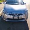 Toyota Prius  1.8hyb AT (99 л.с.)