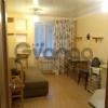 Продается квартира 1-ком 50.3 м² Макаренко