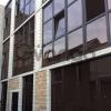 Продается квартира 1-ком 25 м² Триумфальная