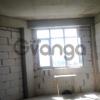Продается квартира 1-ком 47.8 м² Макаренко