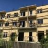 Продается квартира 1-ком 22 м² следопытов