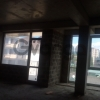 Продается квартира 4-ком 100 м² Курортный проспект