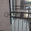 Продается квартира 2-ком 41 м² Тимирязева
