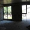 Продается квартира 1-ком 25 м² Просвещения