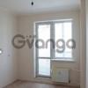 Продается квартира 1-ком 23.8 м² Лысая гора