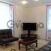 Продается квартира 2-ком 47 м² Тимирязева 25