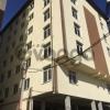Продается квартира 1-ком 44 м² Фадеева