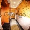 Продается квартира 2-ком 56 м² Клубничная 38