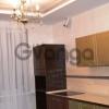 Продается квартира 1-ком 42 м² Бытха 40