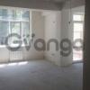 Продается квартира 1-ком 33 м² Триумфальная