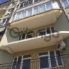 Продается квартира 1-ком 33 м² Старонасыпная