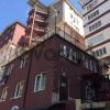 Продается квартира 1-ком 28 м² хоста