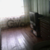 Сдам в аренду 1 комнатную на Ладо Кецховелли.