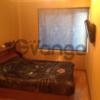 Продам 3-х комнатную квартиру, ул Красноярская 31