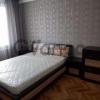 Сдается в аренду квартира 2-ком 45 м² ул. Красноармейская (Большая Васильковская), 101, метро Дворец Украина