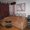 Продается квартира 1-ком 36 м² ул. Кловский, 20