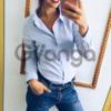 Женские рубашки от производителя, женские рубашки опт, женские рубашки дропшиппинг
