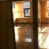 Сдается в аренду  офисное помещение 111 м² Барклая ул. 6 стр.3