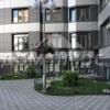 Продается квартира 1-ком 41 м² Завальная
