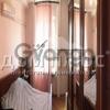 Продается квартира 3-ком 83 м² Ревуцкого