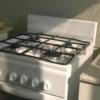 Сдается в аренду квартира 2-ком 45 м² Новомытищинский,д.88к1