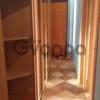 Сдается в аренду квартира 2-ком 60 м² Крестьянская 1-я,д.1к1