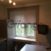 Сдается в аренду квартира 1-ком 32 м² Терешковой,д.14