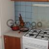 Сдается в аренду квартира 1-ком 32 м² д.11