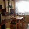 Продается квартира 2-ком 62 м² Янтарная