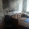 Сдается в аренду комната 3-ком 80 м² Ушинского ул, 31, метро Гражданский пр.