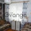 Продается квартира 2-ком 45 м² ул Гоголя, д. 15, метро Речной вокзал