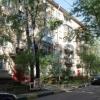 Продается квартира 2-ком 43 м² ул Кольцевая, д. 6, метро Речной вокзал