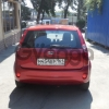 Ford Fiesta  1.4 AT (80 л.с.)