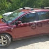 Ford Focus  2.0 MT (145 л.с.)