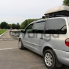 Ford Galaxy  1.9d AT (110 л.с.)