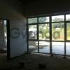 Продается квартира 5-ком 183 м² Яна Фабрициуса