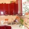 Продается квартира 2-ком 60 м² Фадеева