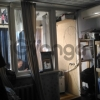 Продается квартира 3-ком 70.2 м² Роз