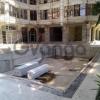 Продается квартира 1-ком 49 м² Учительская