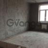 Продается квартира 2-ком 41.8 м² Нагорная