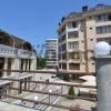 Продается квартира 1-ком 46.2 м² Учительская