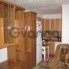 Продается квартира 1-ком 18 м² Волжская