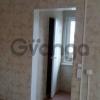 Продается квартира 1-ком 20 м² Крымская