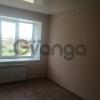 Продается квартира 1-ком 22 м² Учительская